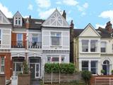 Thumbnail image 2 of Allfarthing Lane