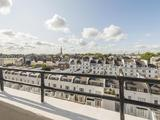 Thumbnail image 4 of Westbourne Terrace