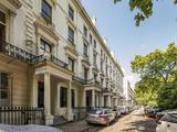 Thumbnail image 7 of Westbourne Terrace