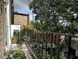 Thumbnail image 3 of Leathwaite Road
