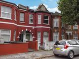 Thumbnail image 1 of Carlingford Road