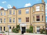 Thumbnail image 1 of Mowll Street