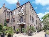Thumbnail image 5 of Mowll Street