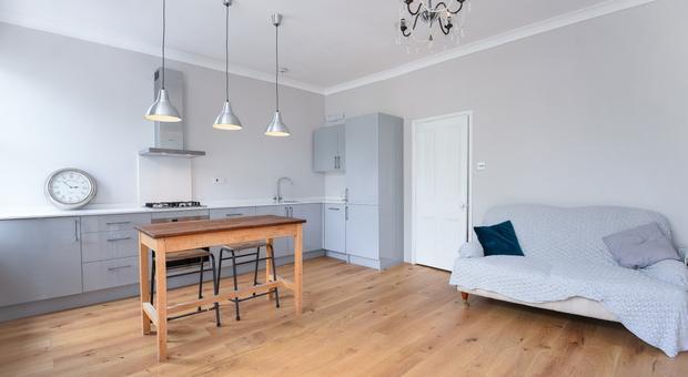 Barclay Rd, London SW6, UK - Source: Kinleigh Folkard & Hayward (K.F.H)