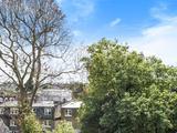 Thumbnail image 6 of Greencroft Gardens