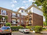 Thumbnail image 11 of Brompton Park Crescent