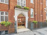 Thumbnail image 12 of Chiltern Street