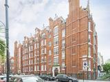 Thumbnail image 13 of Chiltern Street