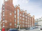 Thumbnail image 14 of Chiltern Street