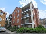 Thumbnail image 6 of Bewley Street