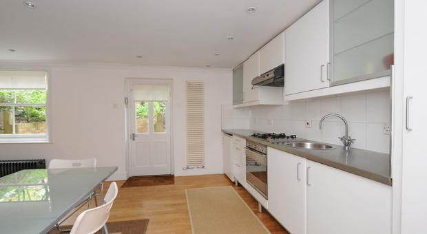 Werter Rd, London SW15, UK - Source: Kinleigh Folkard & Hayward (K.F.H)
