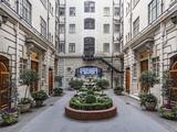 Thumbnail image 11 of Sloane Street