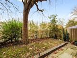 Thumbnail image 5 of Swain Street