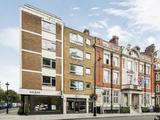 Thumbnail image 9 of Paddington Street