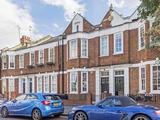 Thumbnail image 7 of Sedlescombe Road