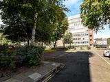 Thumbnail image 12 of St. John's Avenue