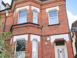 Thumbnail image 7 of Lewin Road