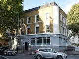 Thumbnail image 14 of Rotherhithe New Road