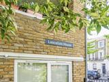 Thumbnail image 9 of Harewood Avenue