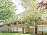Thumbnail image 11 of Harewood Avenue
