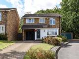 Thumbnail image 1 of Sedgewood Close