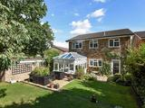 Thumbnail image 15 of Sedgewood Close