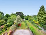 Thumbnail image 5 of Bird In Hand Lane