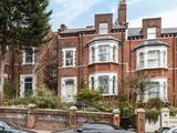 Thumbnail image 7 of Highgate Hill