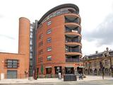 Thumbnail image 11 of Newington Green