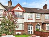 Thumbnail image 1 of Milborough Crescent