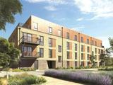 Thumbnail image 10 of Fisher Close
