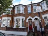 Thumbnail image 3 of Steerforth Street