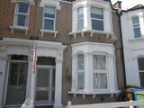 Thumbnail image 5 of Ivydale Road