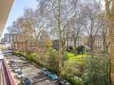 Thumbnail image 20 of Gloucester Square