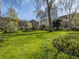 Thumbnail image 22 of Gloucester Square