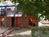 Thumbnail image 6 of Bywater Place