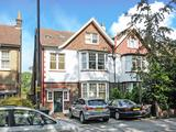 Thumbnail image 5 of Norbury Crescent