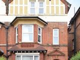 Thumbnail image 7 of Fairmile Avenue