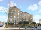 Thumbnail image 8 of Stockwell Green