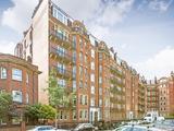 Thumbnail image 2 of Abbotsbury Road