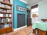 Thumbnail image 9 of Liddon Road