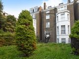 Thumbnail image 1 of Redcliffe Gardens