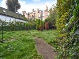Thumbnail image 2 of Redcliffe Gardens