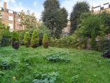 Thumbnail image 4 of Redcliffe Gardens