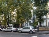 Thumbnail image 5 of Redcliffe Gardens