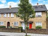 Thumbnail image 16 of Lyham Road