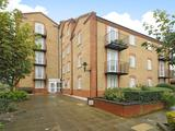 Thumbnail image 2 of Rotherhithe Street
