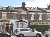 Thumbnail image 14 of Earlsfield Road