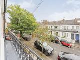 Thumbnail image 8 of Hazlebury Road