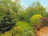 Thumbnail image 5 of Compayne Gardens